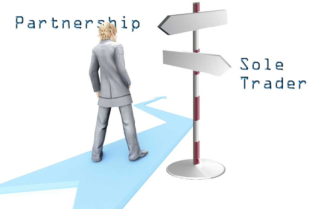 Sole-Trader-vs-Partnership